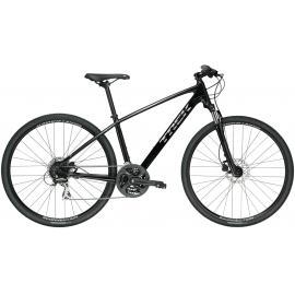 Trek Dual Sport 2 Hybrid Bike 2020