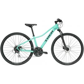 Trek Dual Sport 2 Womens Hybrid Bike 2020