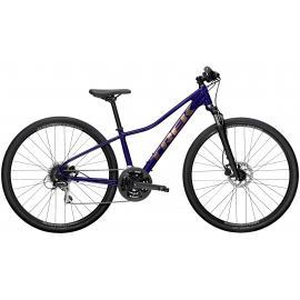 Trek Dual Sport 2 WSD Hybrid Bike 2021