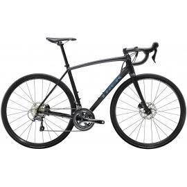 Trek Emonda ALR 4 Disc Road Bike 2020