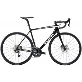 Trek Emonda SL 6 Disc Road Bike 2020