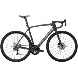 Trek Emonda Slr 7 Disc Road Bike Matte Onyx Carbon 2021