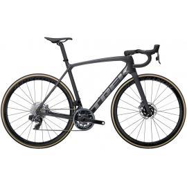 Trek Emonda Slr 9 D Etap Road Bike Matte Onyx Carbon 2021