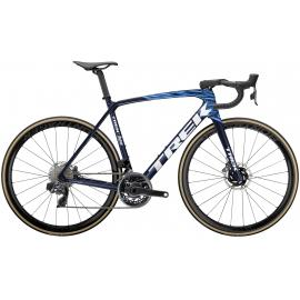 Trek Emonda Slr 9 D Etap Road Bike Navy / Blue 2021