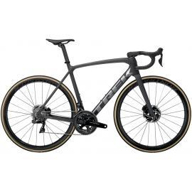 Trek Emonda Slr 9 Disc Road Bike Matte Onyx Carbon 2021