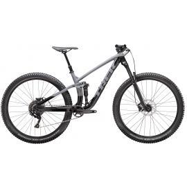 Trek Fuel EX 5 2020