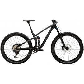 Trek Fuel EX 8 XT 2020