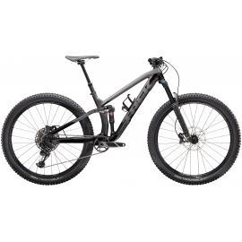 Trek Fuel EX 9.7 Mountain Bike 2020