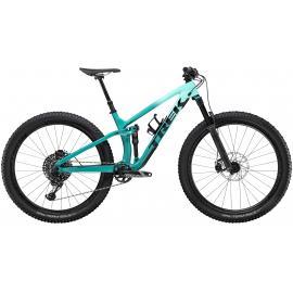Trek Fuel EX 9.8 GX Full Suspension Bike 2020