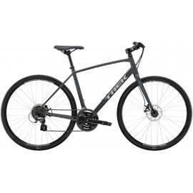 Trek FX 1 Disc Hybrid Bike 2021