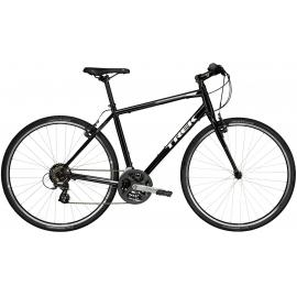 Trek FX 1 Hybrid Bike 2020