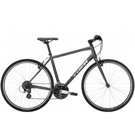 Trek FX 1 Hybrid Bike 2021
