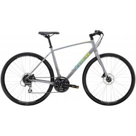 Trek FX 2 Disc Hybrid Bike 2020