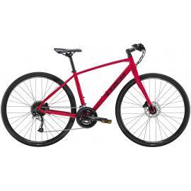 Trek FX 3 Disc Womens Hybrid Bike 2020