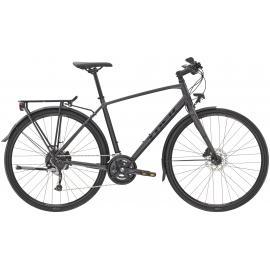 Trek FX 3 Equipped Hybrid Bike 2021