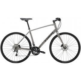 Trek FX Sport 4 Hybrid Bike 2020