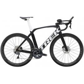 Trek Madone SLR 6 Disc Speed Road Bike 2020