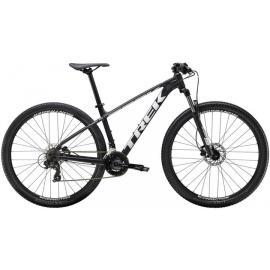 Trek Marlin 5 650B Mountain Bike 2020