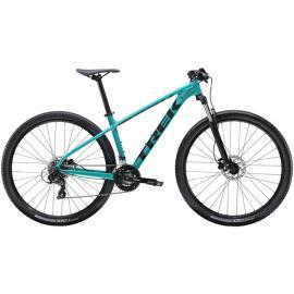 Trek marlin 5 Mountain Bike 2020