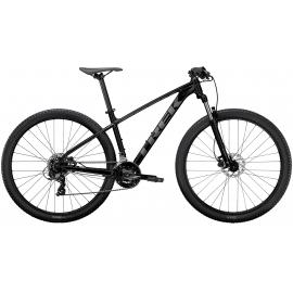Trek Marlin 5  Mountain Bike 2021