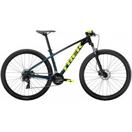 Trek Marlin 5 Mountain Bike 2021