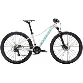Trek Marlin 5 Womens 650B Mountain Bike 2020