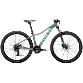Trek Marlin 5 WSD Mountain Bike 2021