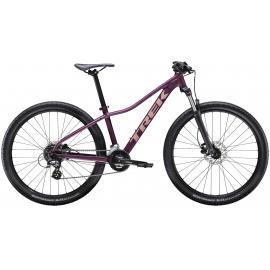 Trek Marlin 6 WSD Mountain Bike 2021