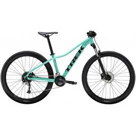 Trek Marlin 7 Womens Bike 2020