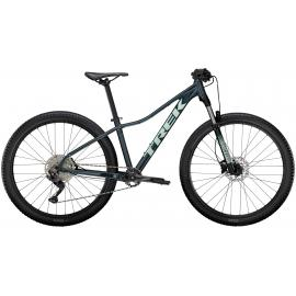 Trek Marlin 7 WSD Mountain Bike 2021