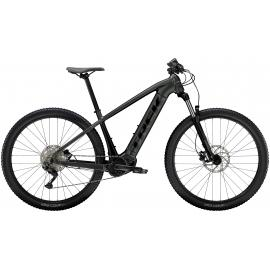 Trek Powerfly 4 29 E Bike Grey/Black 2021