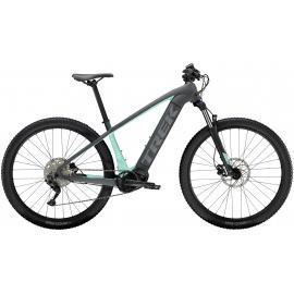 Trek Powerfly 4 625W 27.5 E Bike Charcoal Miami 2021