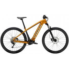 Trek Powerfly 4 625W 29 E Bike Orange/Grey 2021