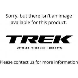 Trek Powerfly Cover