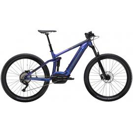 Trek Powerfly FS 5 E-Bike 2020