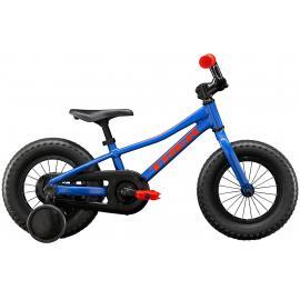 Trek Precaliber 12 Boys Kids Bike 2021