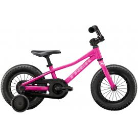 Trek Precaliber 12 Girls Kids Bike 2021