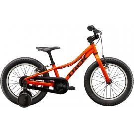 Trek Precaliber 16 Boys Kids Bike 2021