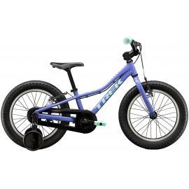 Trek Precaliber 16 Girls Kids Bike 2021