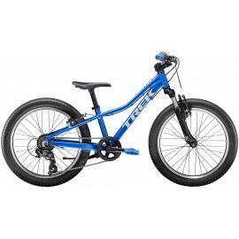 Trek Precaliber 20 7-speed Boys Kids Bike 2021