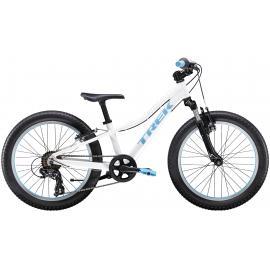 Trek Precaliber 20 7-speed Girls Kids Bike 2021