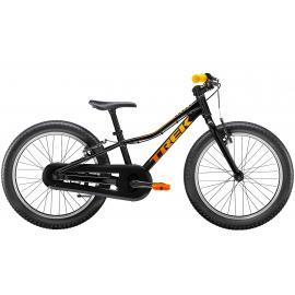 Trek Precaliber 20 Boys Kids Bike 2021