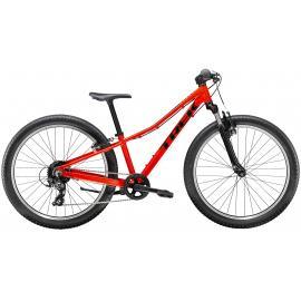 TREK Precaliber 24 8S B Sus Kids Bike Red 2021