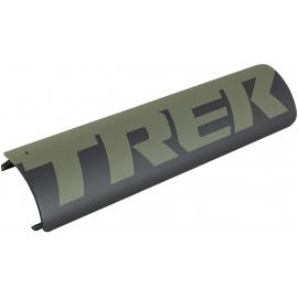 Trek Rail 29 Battery Cover 2020