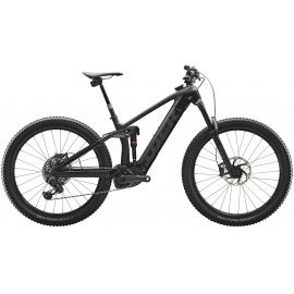 Trek Rail 9.9 E-Bike 2020
