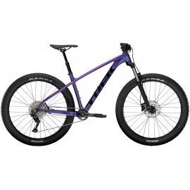 Trek Roscoe 6 MTB Purple/Black 2021