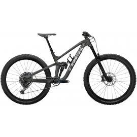 TREK SLASH 8 GX 29 FS MTB Lithium Grey/Black 2021