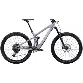 Trek Slash 9.7 29 Mountain Bike 2019