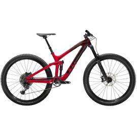 Trek Slash 9.7 29 Mountain Bike 2020