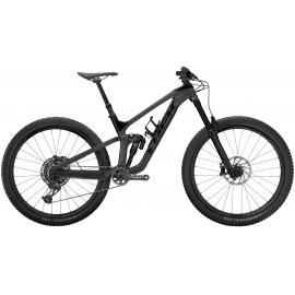 Trek Slash 9.9 XO1 FS MTB Lithium Grey 2021